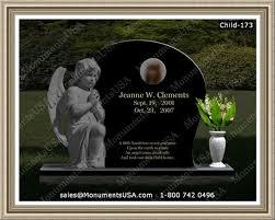 Banister Funeral Home Headstones Gravestones Monuments San Jose California Usa
