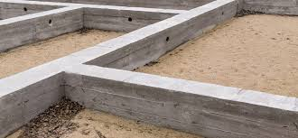 3 most common home foundations the pros cons