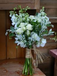 wedding flowers east sussex wedding flowers at farbridge the homegrown flower company