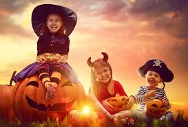 Fun Things To Do On Halloween Night Nasco Blog News Tips And Articles Around Nasco U0027s Business