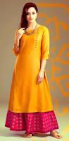 2824 best kurtas images on pinterest dress designs indian