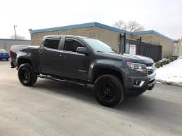 chevy jeep 2017 stunning 2015 chevy colorado for sale with nice used chevrolet