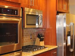 China Kitchen Cabinet Kitchen Cherry Kitchen Cabinets With 39 High Quality Cherry