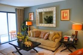 home design gallery sunnyvale oakwood silicon valley rentals sunnyvale ca apartments com
