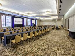 crowne plaza indianapolis dwtn union stn hotel meeting rooms for