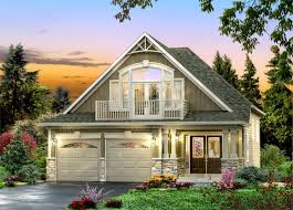 villas of upper wasaga plans prices availability
