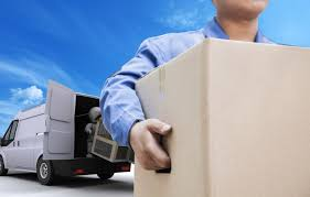 Hire A Mover How To Hire A Moving Company Natural Life Health U0026 Wellness