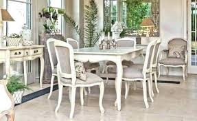 rustic centerpieces for dining room tables country centerpieces for dining room tables modern wood dining room