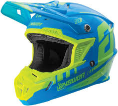 yellow motocross helmet 119 95 answer racing ar 1 ar1 mx helmet 1054950