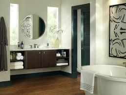 bertch cabinets oelwein iowa birch cabinets jesup iowa bath vanities prism beauty lg smarttechs