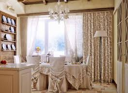 tips to choosing bedroom curtains for your lovely home singapore