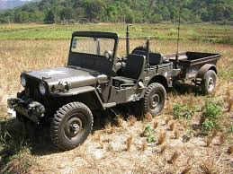 jeep willys lifted flatfender 1952 willys jeepster specs photos modification info