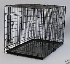 amazon black friday pet sales best 25 dog cages ideas on pinterest dog kennels and crates