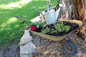 simple easy gardening ideas for interior home design makeover with