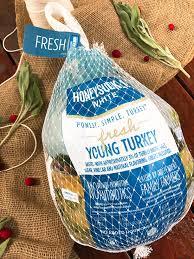 100 thanksgiving kroger hours nordstrom holding