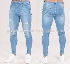 mens light blue jeans skinny buy cheap china light blue jeans men products find china light blue