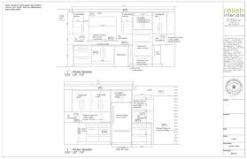 construction value u2013 8 ways to save money millwork drawings