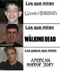 Memes Fun - 25 best memes about cardgames cardgames memes