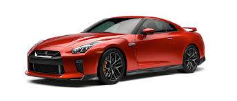 nissan png red nissan gt r png clipart download free images in png