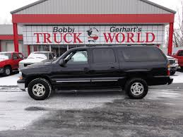 bobby gerharts truck world inc search dealer inventory