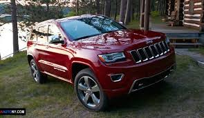 2017 jeep grand limited 4x4 lease deals ny nj ct pa