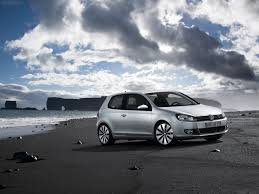 volkswagen golf wallpaper photo volkswagen golf wallpaper