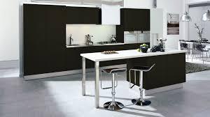 cuisine mur et gris cuisine blanc et gris cuisine blanc et gris stunning deco