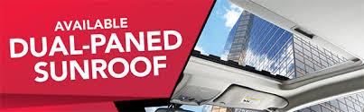 Southern Comfort Norfolk 2017 Chrysler 300 For Sale In Norfolk Va