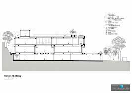 floor plans with secret rooms secret garden house luxury residence u2013 bukit timah singapore