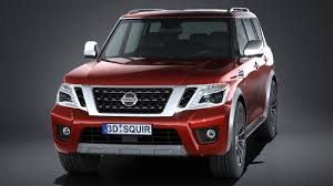 nissan armada 2017 engine nissan armada 2017 squir