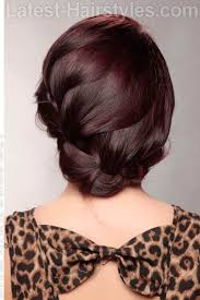 Hochsteckfrisurenen Einfach by 20 Ganz Einfach Lange Haare Hochsteckfrisuren Für Sie Zu Versuchen