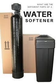 best 25 shower head water softener ideas on pinterest hard