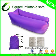 Air Filled Sofa by Popular Air Sofa Chair Buy Cheap Air Sofa Chair Lots From China