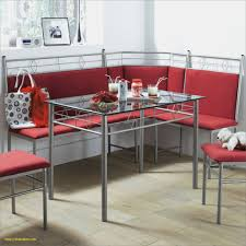 table d angle cuisine banquette d angle cuisine luxe coin repas angle conforama cuisine