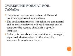 Canadian Style Resume Template Format Of Resume In Canada Functional Resume Jpg Functional