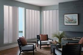window treatments modern valances for living room see through
