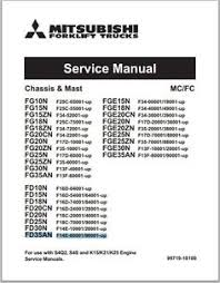 free online car repair manuals download 1992 mitsubishi galant free book repair manuals mitsubishi tb45 gasoline engine 111219 up service manual gasoline