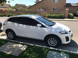25 best mazda cx 7 ideas on pinterest mazda mazda cx5 and mazda 3