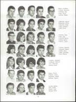 san benito high school yearbook photos explore 1966 san benito high school yearbook hollister ca