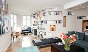 Apartements Marvelous Small Light Green Bedroom Apartment Interior