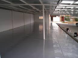 Diy Garage Floor Paint Diy Epoxy Resin Coatings For Garage Floors Concrete