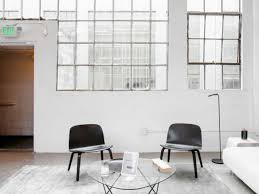 Thompson Furniture Bloomington Indiana by Lounge Seating Curated Collection From Remodelista