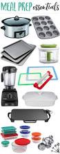 Must Have Kitchen Gadgets 2017 by Meal Prep Tools Kitchen Essentials U2022 The Live Fit Girls