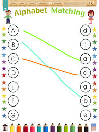 kids writing alphabet worksheets kindergarten ipad reviews at