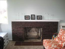 cpmpublishingcom page 6 cpmpublishingcom fireplaces