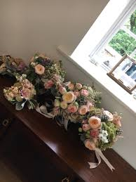 wedding flowers northumberland flowers wedding boho style newcastle mua hair stylist east