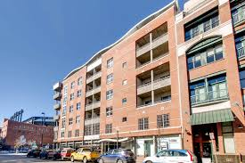 city living in the ballpark loft just listed by live urban real estate