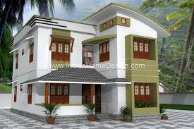 home design engineer home design engineer home design ideas