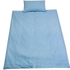 Red Gingham Duvet Cover Red Gingham Duvet Cover Home Design Ideas