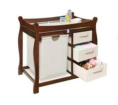 Changing Table Furniture Guide To Finding And Buying The Right Changing Tables For Your Baby